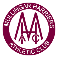 Mullingar Harriers Athletics Club